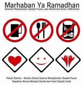 marhaban-ya-ramadhan-rambu